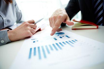 consultoria-empresarial[1]