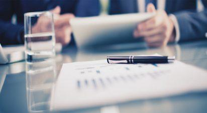 consultoria-empresarial1[1]