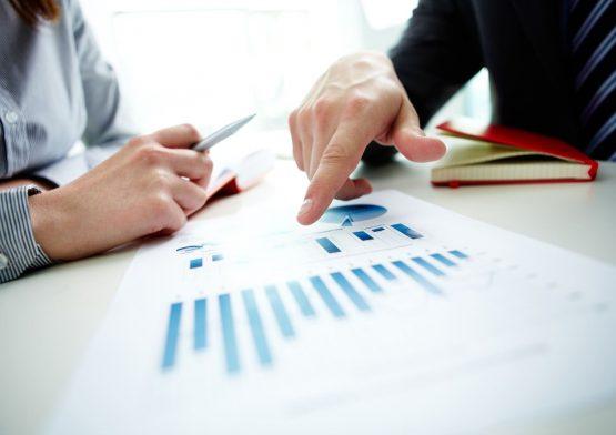 consultoria-empresarial2[1]