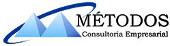 Métodos Consultoria Empresarial